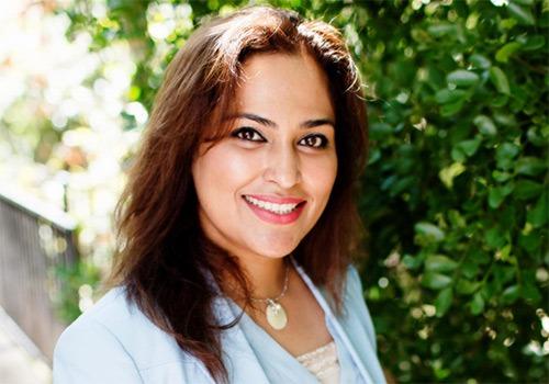 Dr.-Afshan