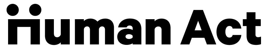 Human Act Logo