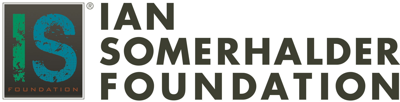 Ian Sommerhalder Foundation Logo