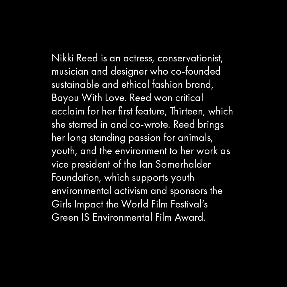 Nikki_Bio_300-copy