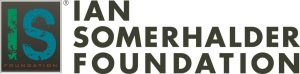 IS Foundation Logo