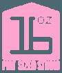 PintSizedStudio_Logo_RGB_Pink-e1567527630722