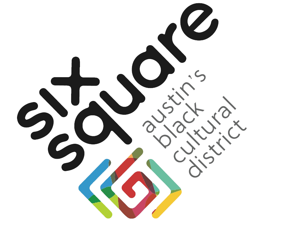 Six Square logo