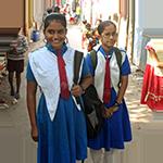 Asma_School