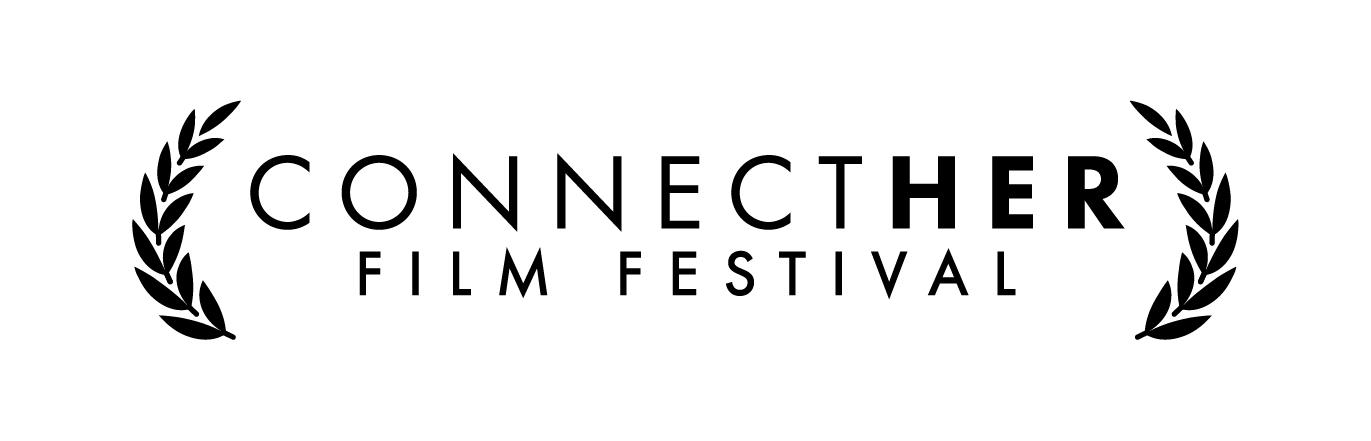 ConnectHer_Logo_FilmFest_Black@3x-100